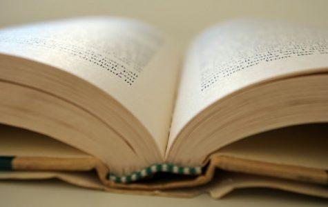 Three Amazing Books, Three Amazing Ratings