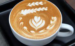 Should Teens Drink Coffee?