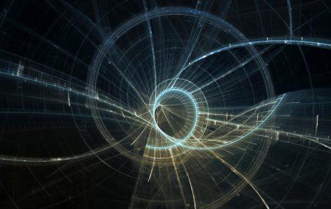 Quantum Key Distribution