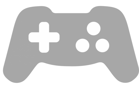 Video Game Addiction Signs