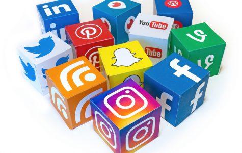 Is Social Media a Good Idea for Teens?