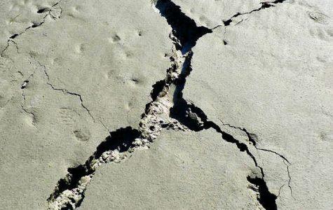 Earthquake Safety Procedures