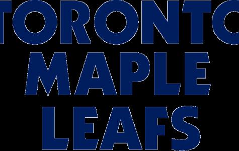 The NHL Trade Deadline