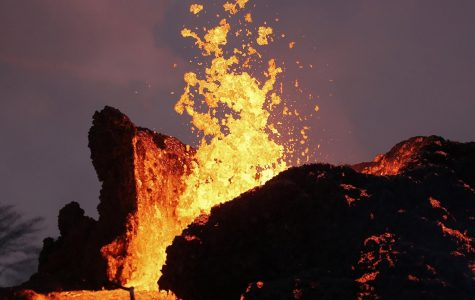Kilauea: The Most Active Volcano in the World