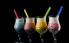 Is Bubble Tea Bad For You?