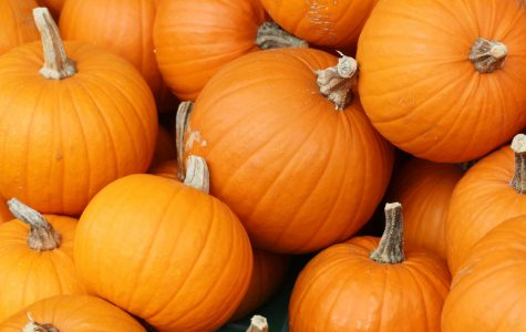 The Benefits of Pumpkins