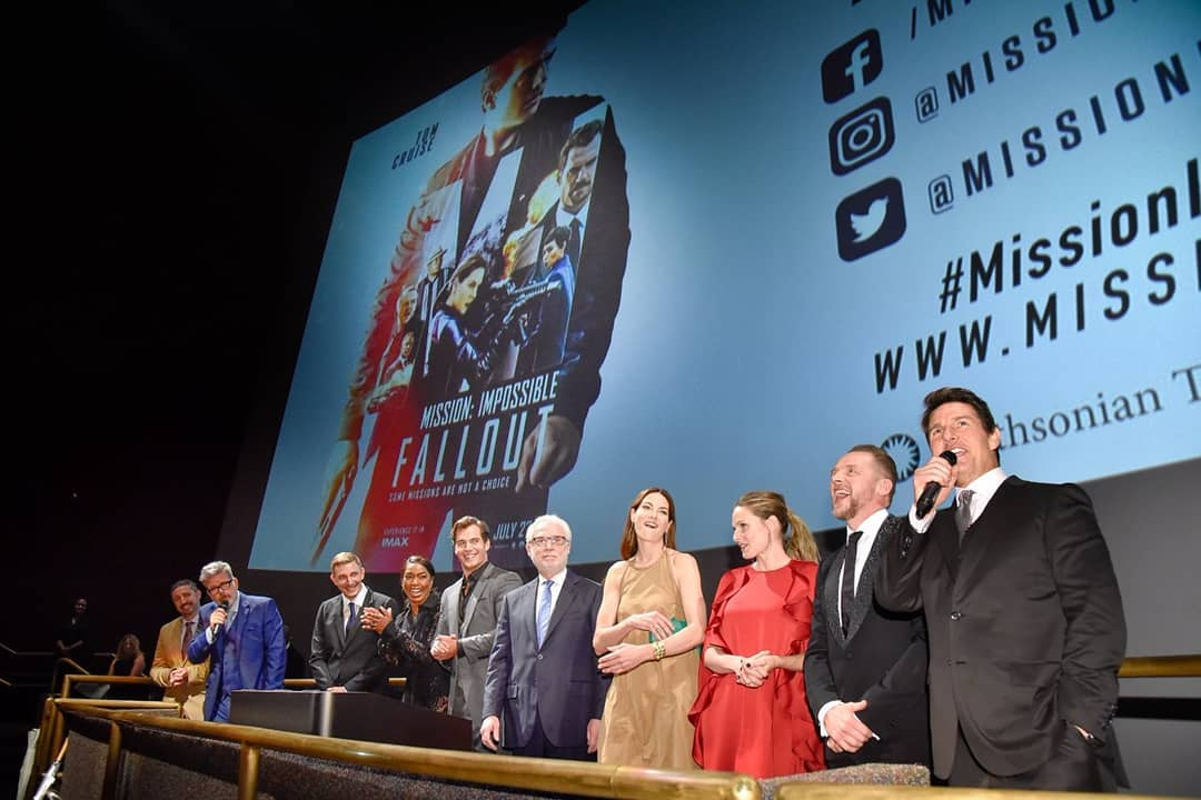 https://commons.m.wikimedia.org/wiki/File:Mission_Impossible_-_Fallout_Cast_at_the_Screening_(42922591624).jpg