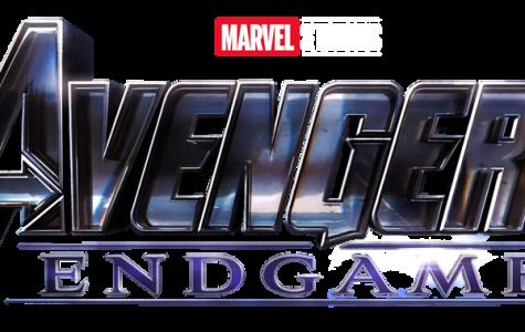 What will happen in Avengers: Endgame?