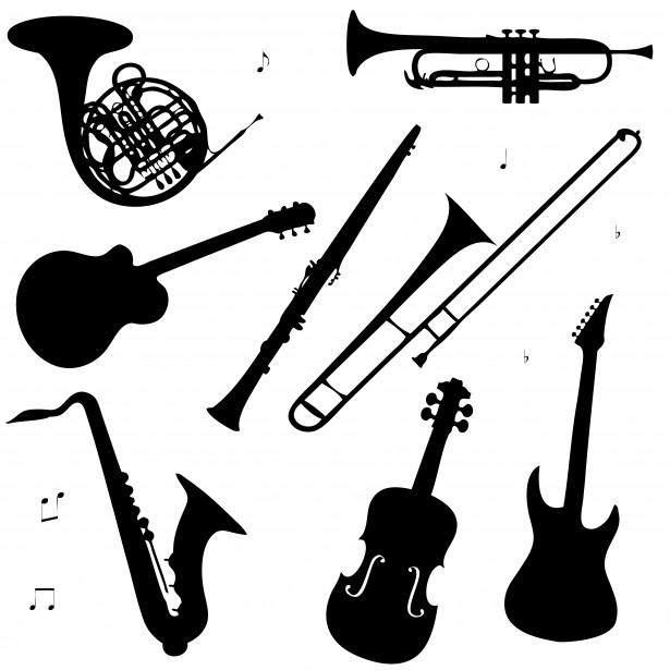 https%3A%2F%2Fwww.publicdomainpictures.net%2Fen%2Fview-image.php%3Fimage%3D117482%26picture%3Dmusical-instruments-clipart