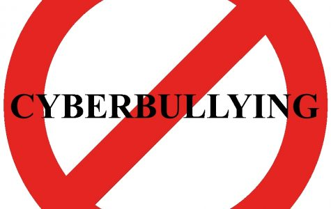 Cyberbullying, Your Digital Footprint, and How to Act on The Internet