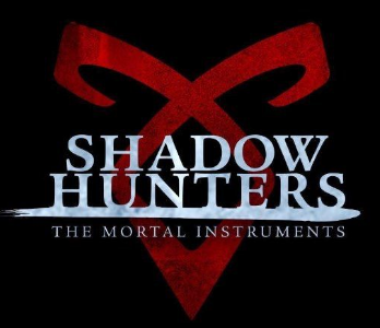 Shadowhunters: Ave Atque Vale