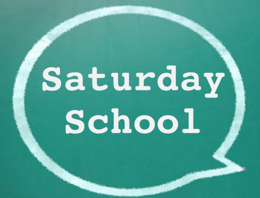 Saturday+School+Opportunity+for+Attendance+Recovery