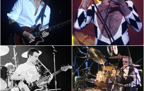 Who is Queen and Some Facts About the Band