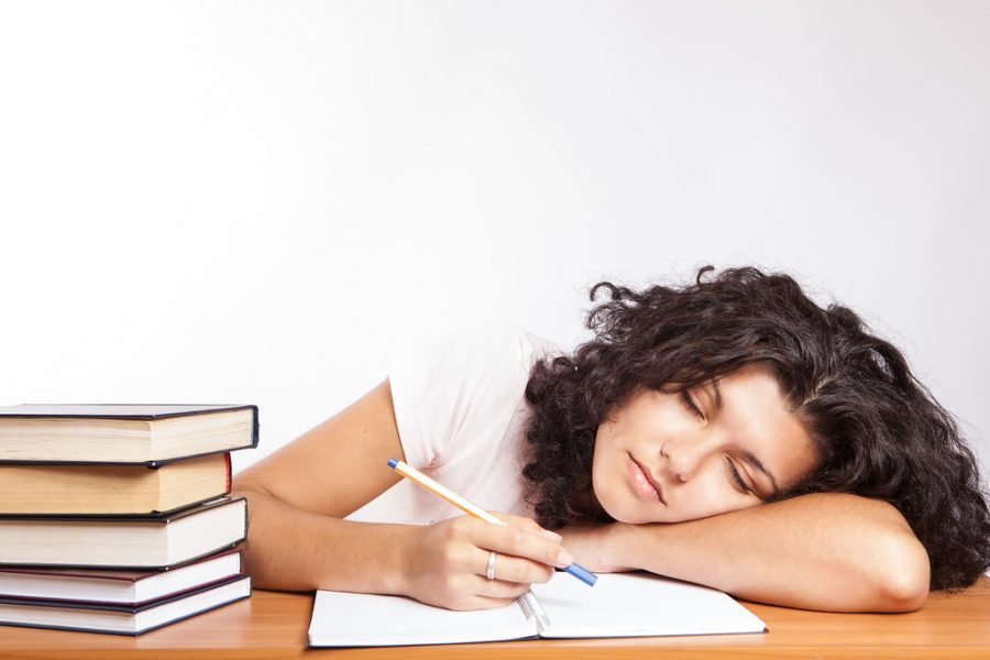 Are+Students+Getting+Enough+Sleep%3F