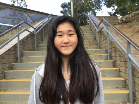 Photo of Victoria K
