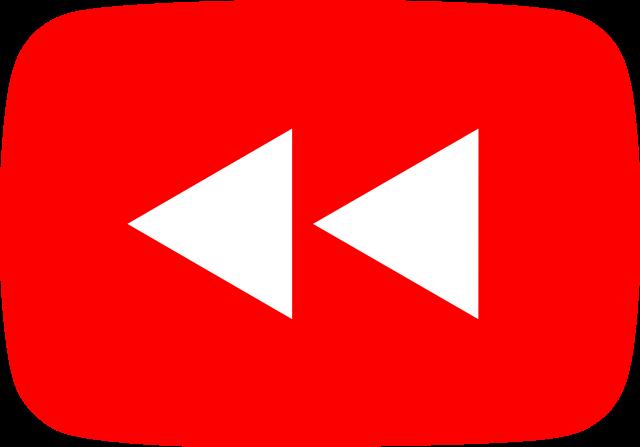 YouTube+Rewind+2019