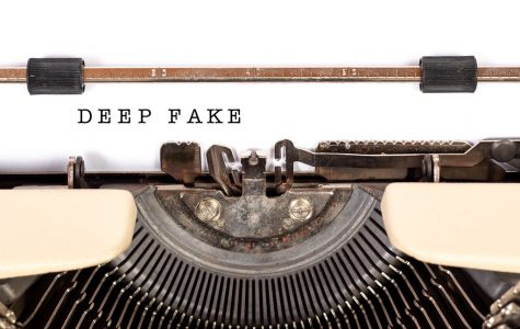 New System Makes it Easy to Create Deep Fakes