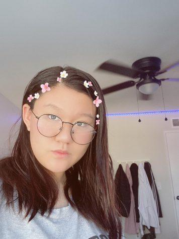 Photo of Yoora Kee