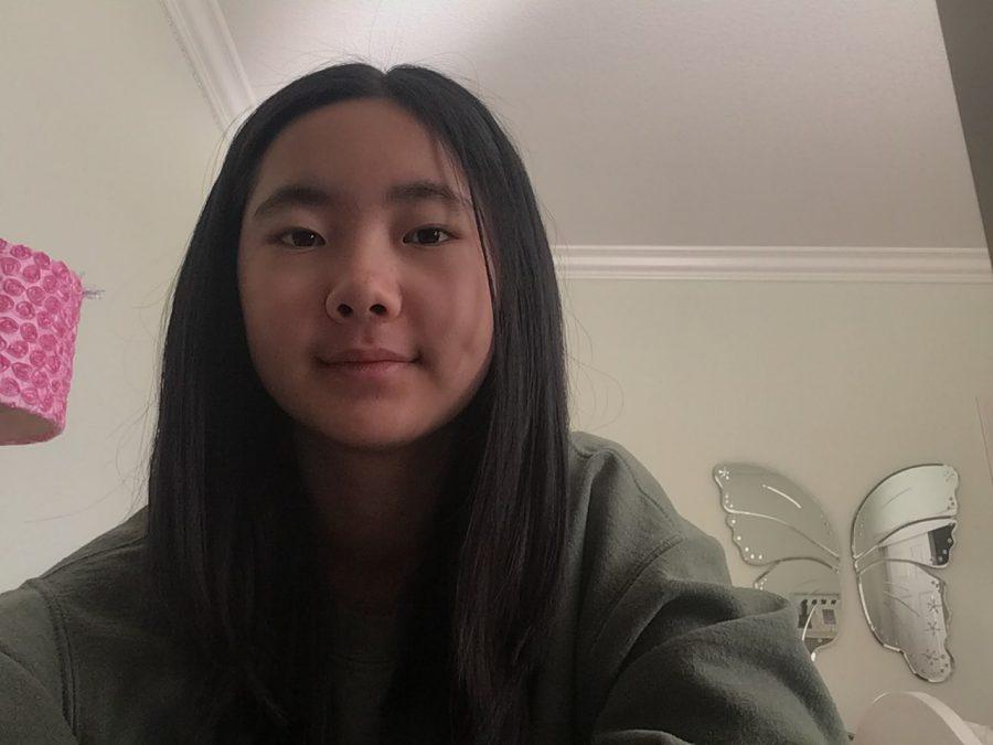 Alice Sung