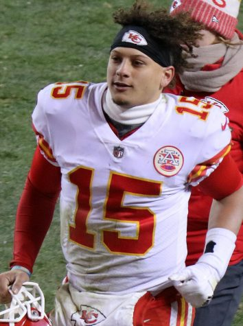 Chiefs Blow the Jets Back to New York