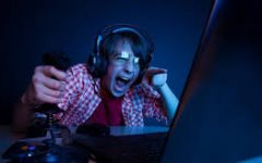 Why are Video Games Getting more Popular During the Pandemic?