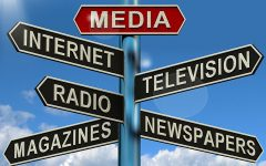 What kind of media is best?
