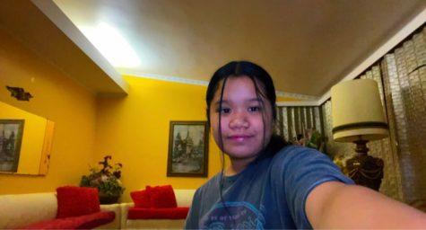 Photo of Ashley Lato