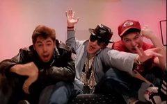 Beastie Boys Story Documentary