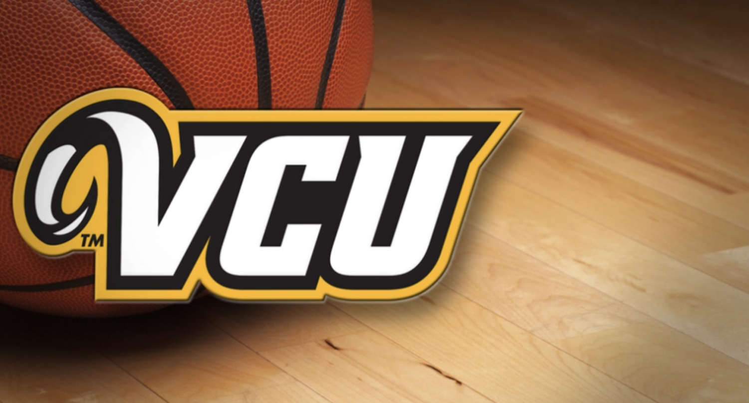 VCU cancels Mens basketball game against St. Bonnaventures due to Covid