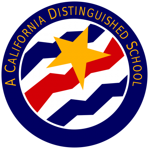 Parks Awarded California Distinguished School Honor For The First Time Since 2003